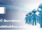 Aldiablos Infotech Pvt Ltd BPO Services – A Trustable Business Partner