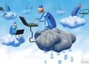 Best cloud computing  training institute in chennai,adyar 9600063484 peridot systems no 1