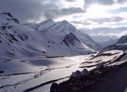 Best Price to travel Kullu Manali Tour Packages