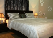 Corporate guest house in hyderabad