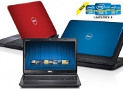 DELL LAPTOP SERVICE CENTRE IN.. Mayur Vihar