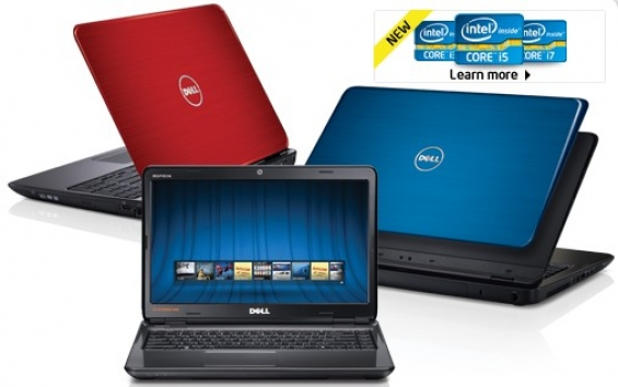 Dell laptop service centre in.. punjabi bagh