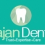 Dental Hospital in Chennai - Dental Hospital Chennai