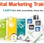 Digital maketing Course Institute In kodambakam