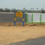 fastest developing area land for sale @ sriperumbudur..!!