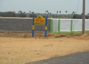 Fastest developing area land for sale @ sriperumb…