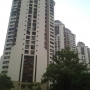 Luxurious Fully furnished 2 BHK flat for sale in Kandivali East.