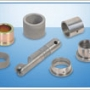 manufacturing & supplying Automobile Components.