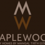 Maplewood - Maplewood Projects, Maplewood builders in Chennai,Maplewood Apartments