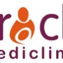 Miracles Mediclinic, Gurgaon