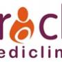 Miracles Mediclinic, Gurgaon