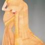online shopping handloom silk sarees unnati silks