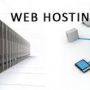 Outclass & Cost-effective Web Hosting Services