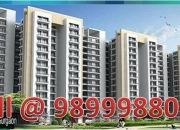 Park View Spa Next 3 BHK+S Flat 1965 Sq.Ft Resale Sector 67 Gurgaon Call @ 9899988016