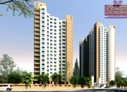 Prestige Gulmohar Horamavu Bangalore - 9555666555