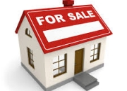 Stop searching Your Dream Home  and Come to Us, in Bangalore.