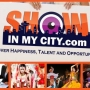 Stop Wasting Money! Plan your next event with Showinmycity.com FREE! FREE! FREE!