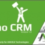 Syno CRM Close more deals faster and retain