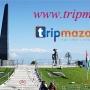 Tripmaza Holidays | Doars Tour Packges | West Bengal, India