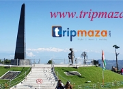 Tripmaza Holidays | Doars Tour Packges | West Bengal, India