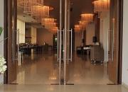 Best banquets in Mumbai - UrbanRestro