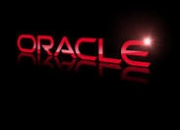 Best  oracle training institute in chennai, adyar…8056102481 peridot systems no 1 oracle t