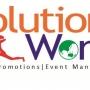 BRAND PROMOTION   BTL ACTIVITIES   RURAL MARKETING