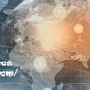 Business Modernization With Aldiablos Infotech Pvt Ltd BPO Services