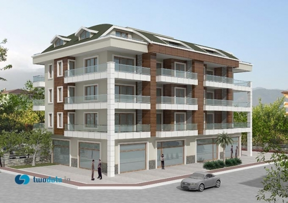 Cheap apartments for sale in chennai