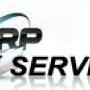Customize School management System,Erp Software,Inventory Control Systems, Stocks Manageme