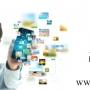 ecommerce development company