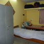 Homely Homes PG Accommodation for female at Indira Nagar 2nd Stage Bangalore