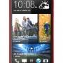 HTC One Mini (Silver-66849)