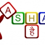 Inclusive School in South Delhi Asha Hai