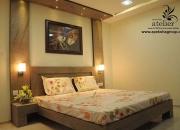 Luxury 3BHK & 4BHK Flats in Jaipur