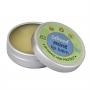 Mint Lip Balm/ Organic lip Balm