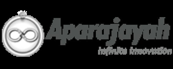 Mobile application service in madurai