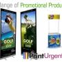 PrintUrgent.com | Fast printing service in india