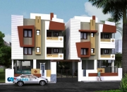 Residential projects in chennai