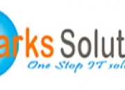 Sap apo & pp online training @ marks solutions