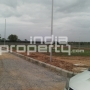150 sq yard gp layouts in ameenpur