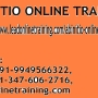 ABINITIO Online Training |  ABINITIO Online Training in usa, uk, Canada, Malaysia, Austral