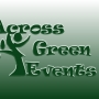 ACROSS GREEN EVENT MANAGEMENT COMPANY IN INDIA
