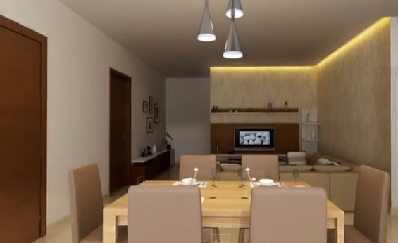 Apartments for sale at omr, chennai - no commission