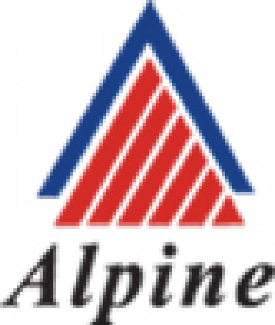 Apartments in bangalore – alpine fiesta, viva whitefield bangalore
