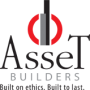 Asset Alcazar, Aura - Top Builders in Bangalore
