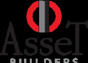 Asset Alcazar, Aura - Top Builders in Bangalore