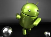 Best  android  training institute in chennai, adyar…8056102481 peridot systems no 1 androi