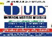 Best Fashion Design Institute and hobby class in Surat