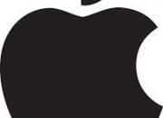 Best  iphone (apple ios) training institute in chennai, adyar…8056102481 peridot systems n